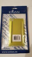 Exian Case for ipod touch 4