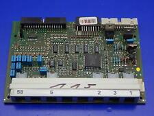 Viessmann  Elektronikleiterplatte VI7407125  Gebraucht 115