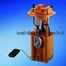 Pompe de Gavage Citroen Berlingo 2.0 HDi 4x4 Fourgon 90cv
