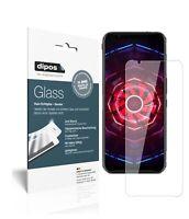 Protector Pantalla nubia Red Magic 3s Vidrio Flexible Cristal Proteccion dipos