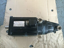 INDRAMAT SERVO MOTOR MAC 093A-0-WS-4-C/110-A-0/WI538LV