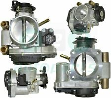 THROTTLE BODY FOR VW PASSAT (3B2, 3B5) 1.6, 1.8, 1.8 Syncro/4motion 058133063E