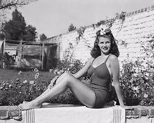 Actress Photo