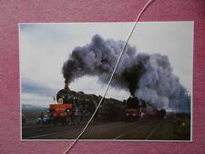 Australia Collectable Railway Prints & Paintings