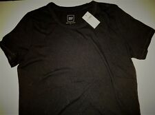 """""""Gap For Good"""" Vintage T-Shirt Black -Size X-Small- NWT"""