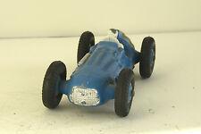 Dinky Toys original -  Talbot lago 23H 1953/59 - n°2 - TBE/neuf  (sans boîte)