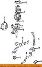 5F1Z18183AA Ford Bracket 5F1Z18183AA