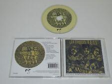 Jethro Tull / Stand Up (Chrysalis 7243 5 35458 2 6) CD Álbum