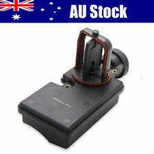NEW AIR INTAKE MANIFOLD FLAP ADJUSTER UNIT DISA VALVE NEW FOR BMW E46 3/5 SERIES