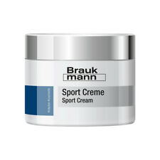 Hildegard Braukmann Sport Creme 50ml
