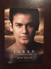 2009 NECA Twilight New Moon #15 - Jared
