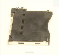 2312995 DSI Replacement Card Slot