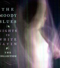 The Moody Blues - Nights in White Satin: Collection [New CD]