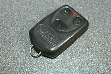Aftermarket Black Widow Remote Keyless Entry Fob Transmitter - J5523518T1