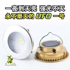 m ufo outdoor led light ecu