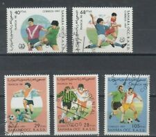 Timbres Sport Football