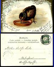 AK-Ostern--1901-Farbe-Prägedruck-TOP