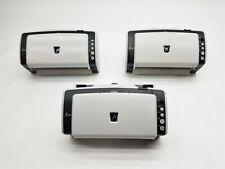 Fujitsu fi-6130 Color USB Duplex Sheet-Fed Document Scanner PA03540-B055 Lot 3