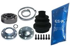 Gelenksatz, Antriebswelle für Radantrieb Vorderachse GSP 648002