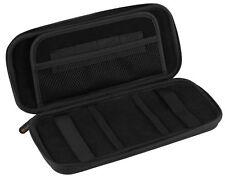 Mumbi Tasche für Nintendo Switch PS Vita 3ds Konsole Schutztasche hülle Case