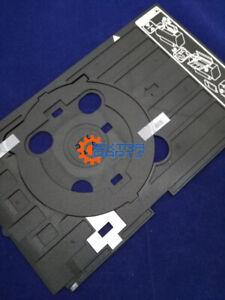 1516753 CD/DVD Tray Epson Artison 50, P50, T50, T60 Epson genuine 1473134