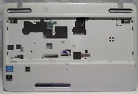 TOSHIBA SATELLITE L655D-S5102WH Top Cover-Palmrest-Touchpad | EABLB055040