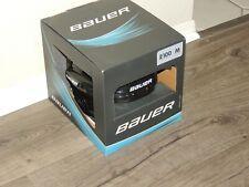 "New listing Bauer 2100 M Hockey Helmet Bhh2100M - Medium 6-3/4"" - 7-3/8"" New"