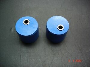 Nissan Micra K11 Competition Poly Engine Mount Replacement Bushes