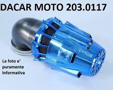 203.0117 FILTRO ARIA POLINI F.MORINI FANTIC MOTOR GARELLI GAS GAS GILERA