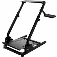 G920 Racing Steering Wheel Stand for G27,G25, G29 Gaming Racing