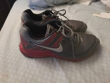 New listing Nike Mens Structure 16 Running Shoe Size 10