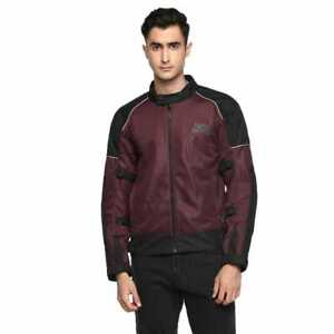 """Royal Enfield New Launched """"STREETWIND V2 RIDING JACKET"""" 5 Color Options"""