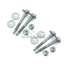 LAND ROVER DISCOVERY 3 FRONT LOWER CONTROL ARM FITTING KIT, BOLTS, WASHERS, NUTS