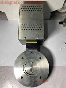 1PCS used working T3BIA60N21V0212  Via DHL or EMS