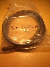 New Forklift Fork Truck Rh-3260A Hydraulic Hose Tube *Free Shipping*