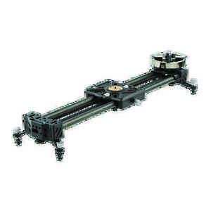 """Carbon Fiber Slider Tripod Belt-drive system Camera Mount Adjustable 70cm 27"""""""