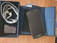 Samsung Galaxy S7 - SMG930F Black Onyx