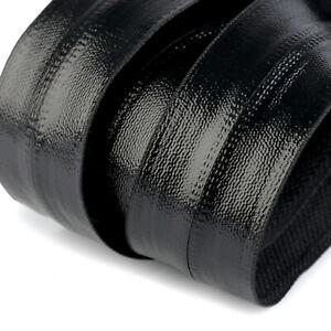 3,00-4,50 €//m Meterware Reißverschluss Planen Zelte Taschen Plastikzahn 8mm