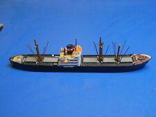 Frachtschiff Drachenfels (D) in 1:1250 Hersteller CM Nr. KR.214a