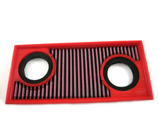 Filtre à air BMC Performance Dorsoduro 750 (08-16), Shiver 750 (07-16)