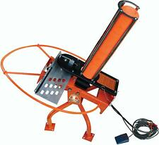 Do-All Outdoors Fowl Play Automatic Clay Pigeon Skeet Thrower Trap, 50 Clay Capa