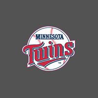 Milwaukee Brewers Wisconsin Vintage Logo 1994-1999 Sticker Vinyl Wall Decal