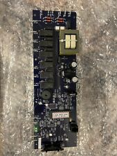 Hobart 00 877881 Controller Cpu Hr5e7echicken Rotisserie Oven Fast Free Ship