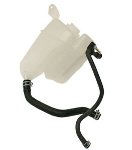 For 2003-2008 Jaguar S Type Expansion Tank 21887YC 2004 2005 2006 2007