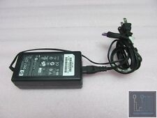 GENUINE OEM HP AC Adapter Charger PA-1500-09H 0957-2271 50W 32V 1560mA