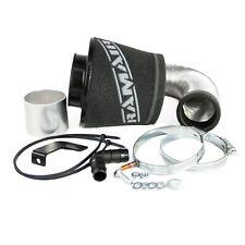 RAMAIR Ford Street Ka Sport Ka 1.6 Induction Air Filter Kit SR-141