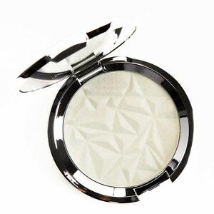 BECCA Shimmering Skin Perfector Pressed Highlighter Golden Mint Highlight NODUTY