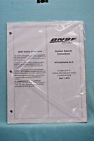 BNSF Railway System Special Instructions - All Subdivisions - April 1, 2015