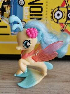 My Little Pony Princess Skystar Sea Pony hasbro