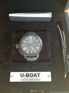 U-Boat 9015 Sommereso - - -NEU- - -